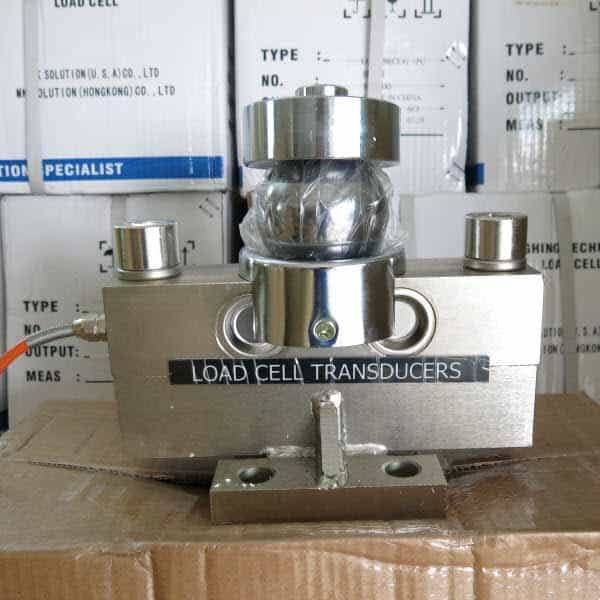 Loadcell AMCells BTA