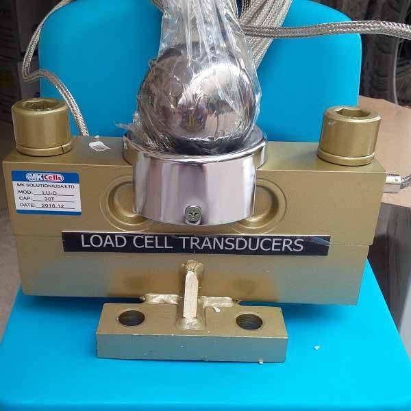 Loadcell MK-LU-D 30t 1