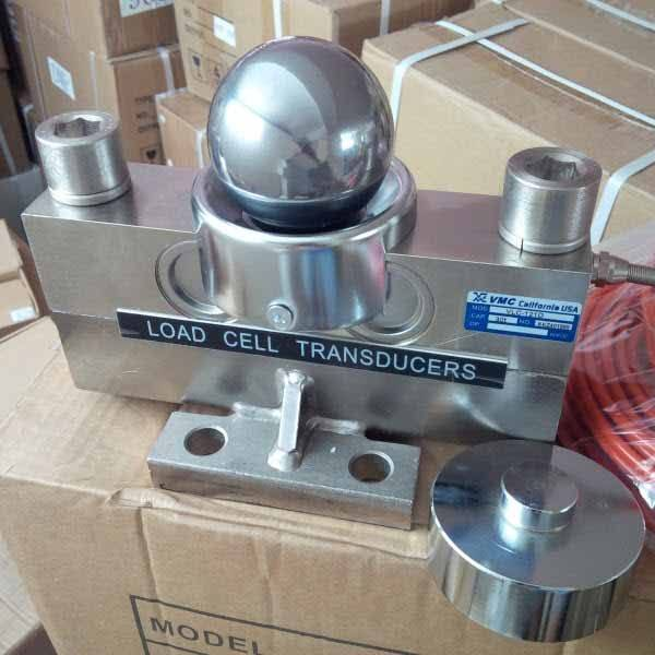 Loadcell số VLC-121D
