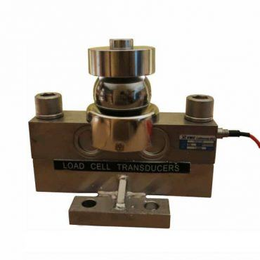 Loadcell VMC VLC-121 30t