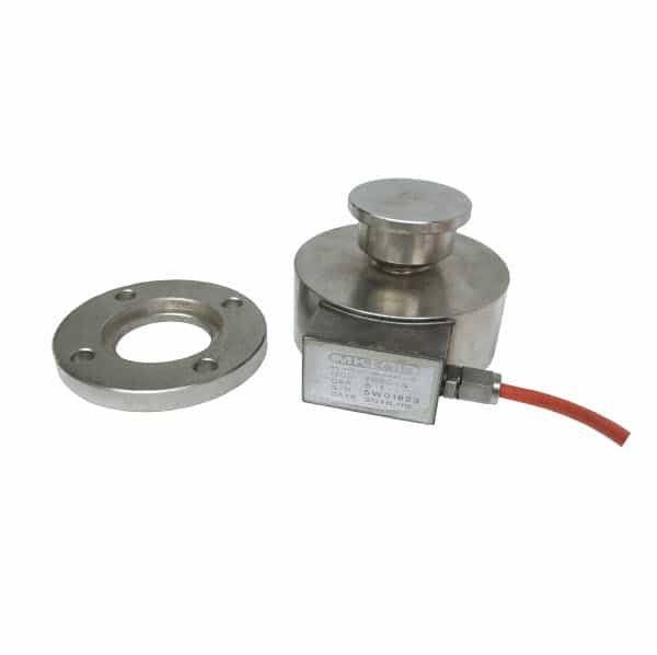 Loadcell YBSC 1