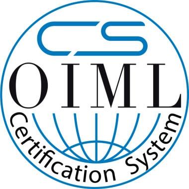 Tiêu chuẩn OIML cho các thiết bị đo lường