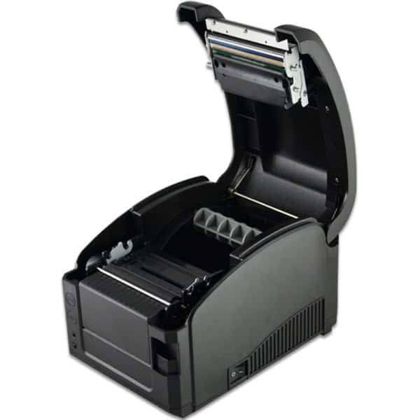 Máy in mã vạch GP-3120TL