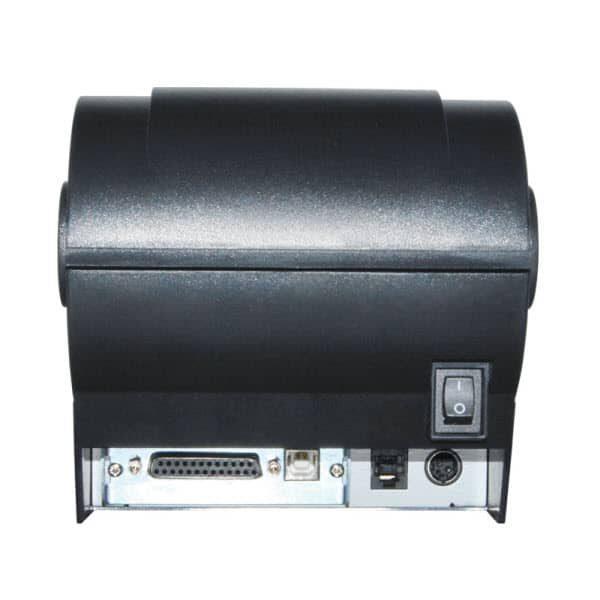 Máy in mã vạch GP-3120TN