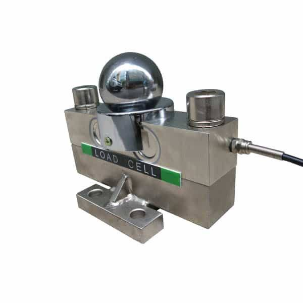 Loadcell M9B
