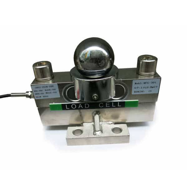 Loadcell MFG