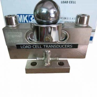 Loadcell MKCells LU-30t
