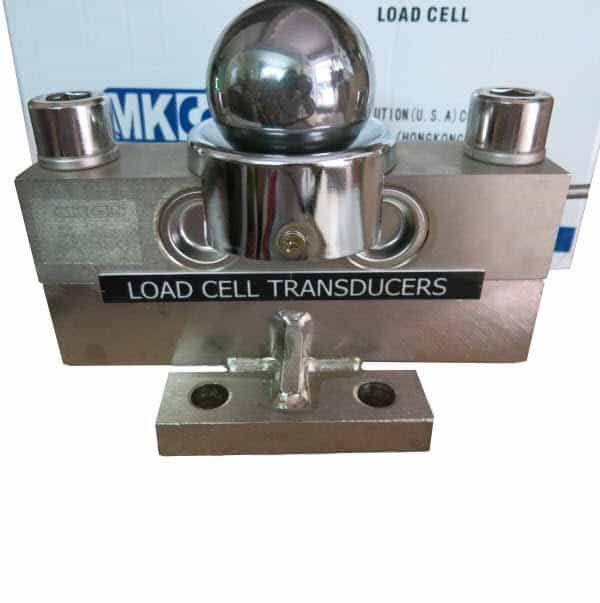 Loadcell MKCells LU-30t