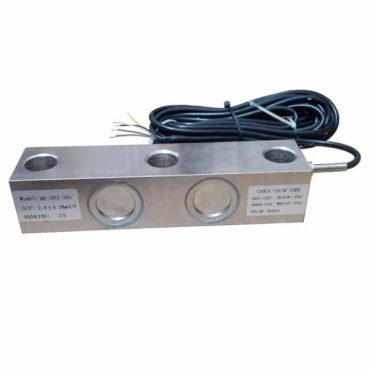 Loadcell QS-2NJ