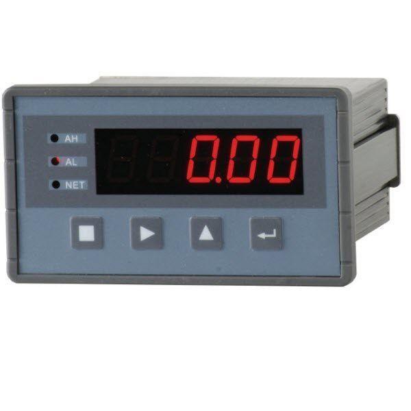 Đầu cân điều khiển BST106-B60S